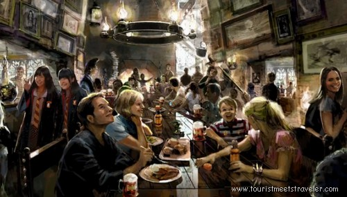 Harry_Potter_Diagon_Alley20