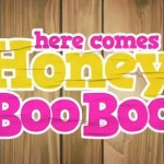 "Here Comes Honey Boo Boo RECAP For January 16th, 2014: Season 3 Episode 1 ""The Manper"""