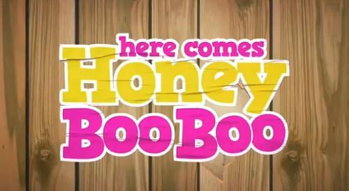 "Here Comes Honey Boo Boo RECAP For January 16th, 2014: Season 3 Episode 1 ""The Manper"""