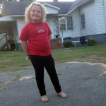 "Here Comes Honey Boo Boo Recap January 24th, 2014: Season 3 Episode 3 ""Familymoon"" #HoneyBooBoo"