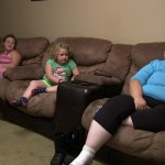 "Here Comes Honey Boo Boo Recap For January 30th, 2014: Season 3 Episode 5 ""Get A Job"""