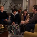 "Parenthood Recap For January 23rd, 2014: Season 5 Episode 14 ""You've Got Mold"""