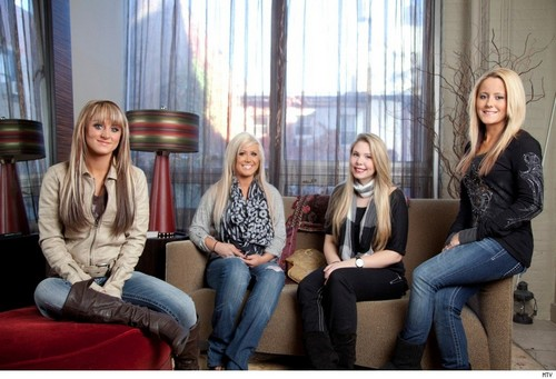 "Teen Mom 2 Recap For January 28th, 2014: Season 5 Episode 2 ""Love Will Never Do Without You"""