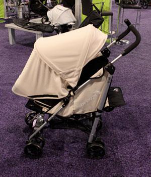 baby_jogger_vue_stroller