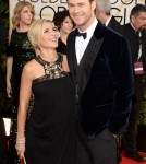 chris-hemsworth-elsa-pataky-golden-globes-1
