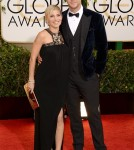 chris-hemsworth-elsa-pataky-golden-globes