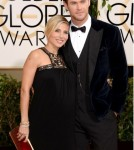 chris-hemsworth-elsa-pataky-golden-globes_1001