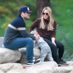 Hilary Duff & Mike Comrie Separate After Three Years of Marriage