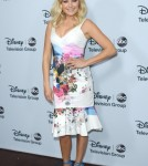 ABC/Disney TCA Winter Press Tour Party