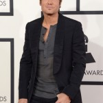 Keith Urban: Everything is Weird to My Daughter Sunday