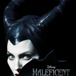 "Lana Del Rey's Rendition of ""Once Upon a Dream"" for Disney's 'Maleficent' – Free Download!"