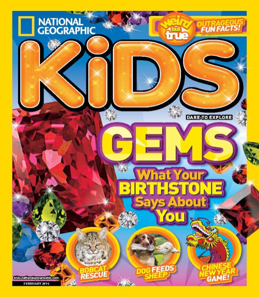 national-geographic-magazine_1000
