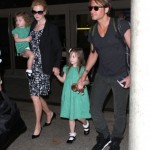 Keith Urban's Daughters Possible Future Country Stars