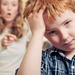Proclivity Parenting