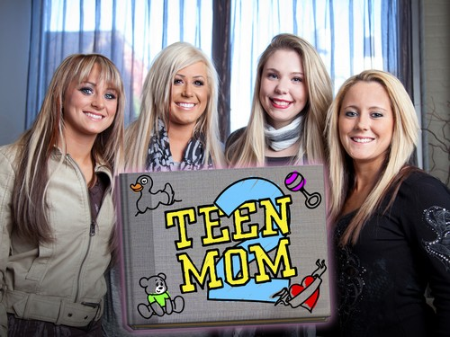 Teen Mom 2 Recap For January 21St, 2014 Season 5 Premiere -1429