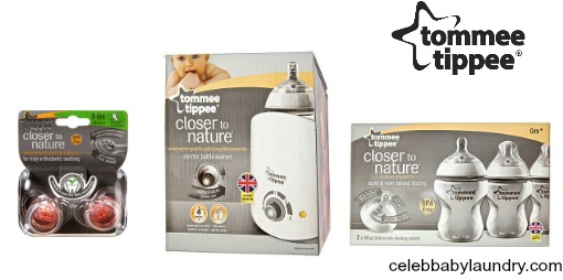 tommeetippee-giveaway