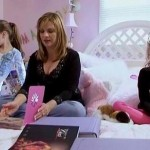 "Dance Moms Recap for February 4th, 2013: Season 4 Episode 6 ""Clash of the Chloes"""