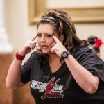 "Dance Moms Recap For February 18th, 2014: Season 4 Episode 8 ""Wingman Down"""
