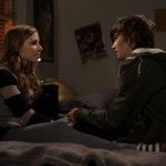 "Parenthood Recap For February 27th, 2014: Season 5 Episode 15 ""Just Like Home"" #Parenthood"
