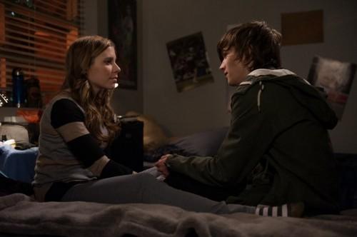 "Parenthood Recap For February 27th, 2014: Season 5 Episode 15 ""Just Like Home"" #Parenthood"