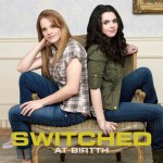 Switched at Birth RECAP For February 24th, 2014: Season 3 Episode 7 #SwitchedAtBirth