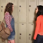The Fosters Recap For February 24th, 2014: Season 1 Episode 17 #TheFosters