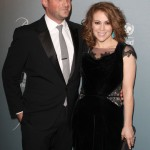 Alyssa Milano Is Ready For Baby No. 2