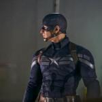 Captain America: The Winter Soldier #SuperBowl Full-Length Trailer #CaptainAmerica