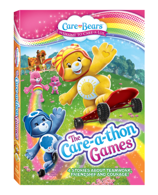 care-bears-care-a-thon-games-dvd_1000