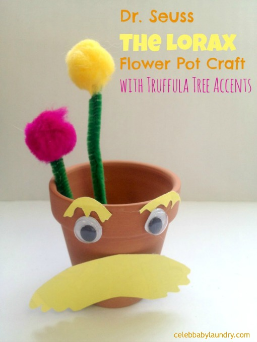 dr-seuss-lorax-craft