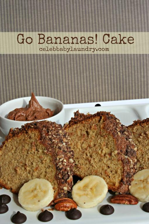 go-bananas-cake