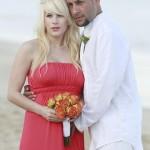 Shayne Lamas Loses Baby After Pregnancy Complication