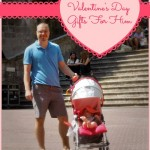 Staples Valentine's Day Gift Guide For Him #Giveaway