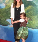 "Disney's ""The Pirate Fairy"" - Los Angeles Premiere"
