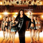 "Dance Moms Recap for March 11th, 2014: Season 4 Episode 11 ""Blame it on the New Girl"""