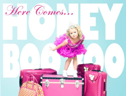 Here Comes Honey Boo Boo Recap For March 6th, 2014: Season 3 Episode 12 #HoneyBooBoo