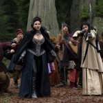 "Once Upon A Time RECAP For March 16th, 2014: Season 3 Episode 13 ""Witch Hunt"""