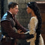 Once Upon A Time Recap For March 23rd, 2014: Season 3 Episode 14 #OnceUponATime