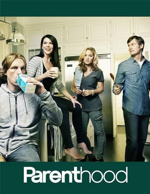Parenthood Recap For March 20th, 2014: Season  5 Episode 18 #Parenthood