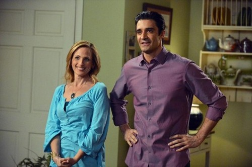 Switched at Birth RECAP For March 3rd, 2014: Season 3 Episode 8 #SwitchedAtBirth