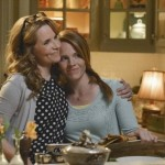 Switched at Birth Recap For March 10th, 2014: Season 3 Episode 9 #SwitchedAtBirth