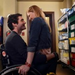 Switched At Birth RECAP 3/24/14: Season 3 Episode 11 #SwitchedAtBirth