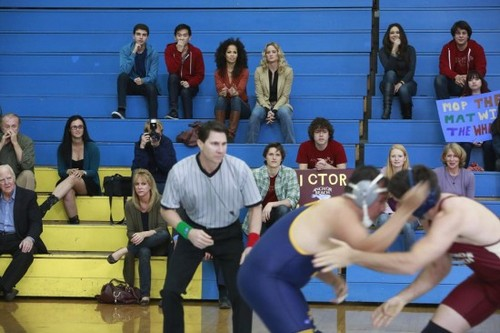 The Fosters Recap For March 3rd, 2014: Season 1 Episode 18 #TheFosters