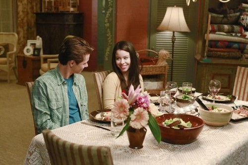 The Fosters Recap For March 10th, 2014: Season 1 Episode 19 #TheFosters