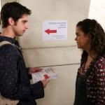 "The Fosters Recap For March 17th, 2014: Season 1 Episode 20 ""Metropolis"""