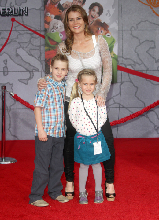 Disneys Muppets Most Wanted Premieres in Hollywood | Celeb