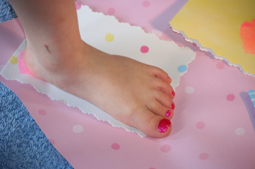child-heel-egg-cards-directions_1001