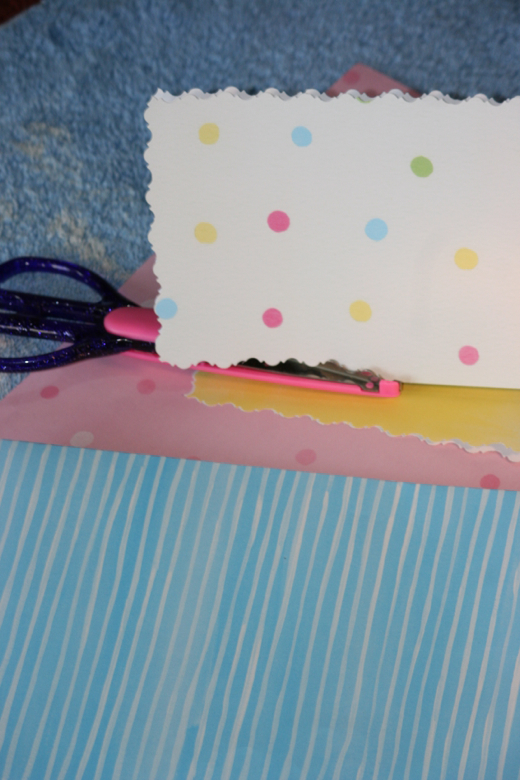 child-heel-egg-cards-directions_1002