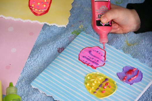 child-heel-egg-cards-directions_1004