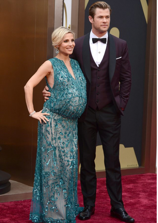 chris-hemsworth-elsa-pataky-oscars-2014_1001